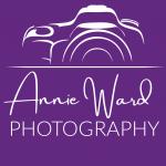 Awardphotography